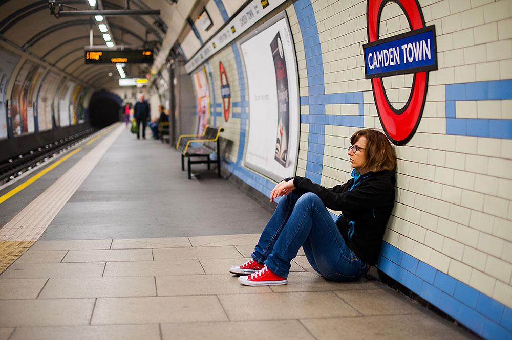 Hello London /2