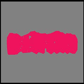 Agnieszka Potocka Fotografia